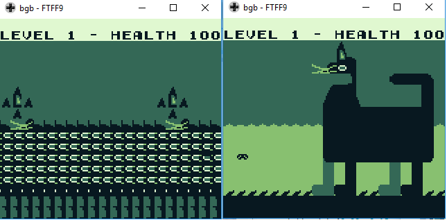 http://www.atari2600land.com/gameboy/garbagescreen.png