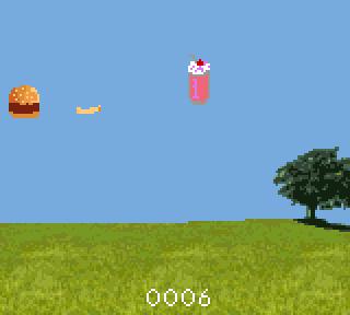 hamburgers13ingame.png